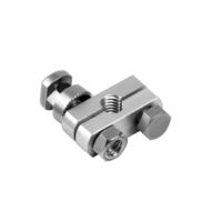 SK Small Clamp for 6mm ThreadRod